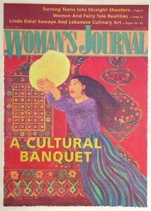 womansjournalcover