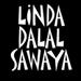 sawaya-logo75